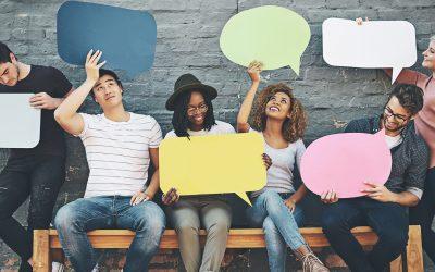 Content marketing del 1: Varför jobba med content marketing?