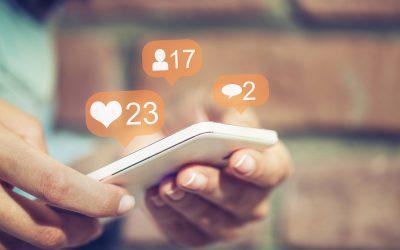Content marketing del 3: Så får du engagerade och aktiva läsare