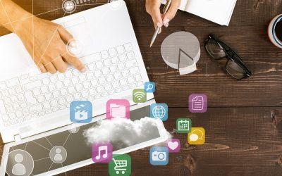 Välj rätt väg för ditt företags digitala marknadsföring