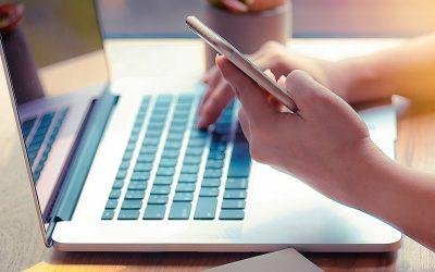 9 effektiva tips för sökmotoroptimering av din hemsida