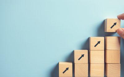 Öka din försäljning online – 7 tips för att sälja mer